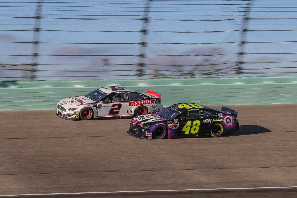 Hendrick Motorsports 2020 season preview – Kickin' the Tires