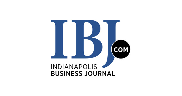 Indianapolis Motor Speedway adds NASCAR road-course race to Brickyard 400 lineup – Indianapolis Business Journal