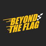 NASCAR: New possible landing spot for Daniel Suarez in 2020? – Beyond the Flag