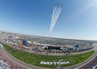 NASCAR: New year, new decade, major implications – Beyond the Flag