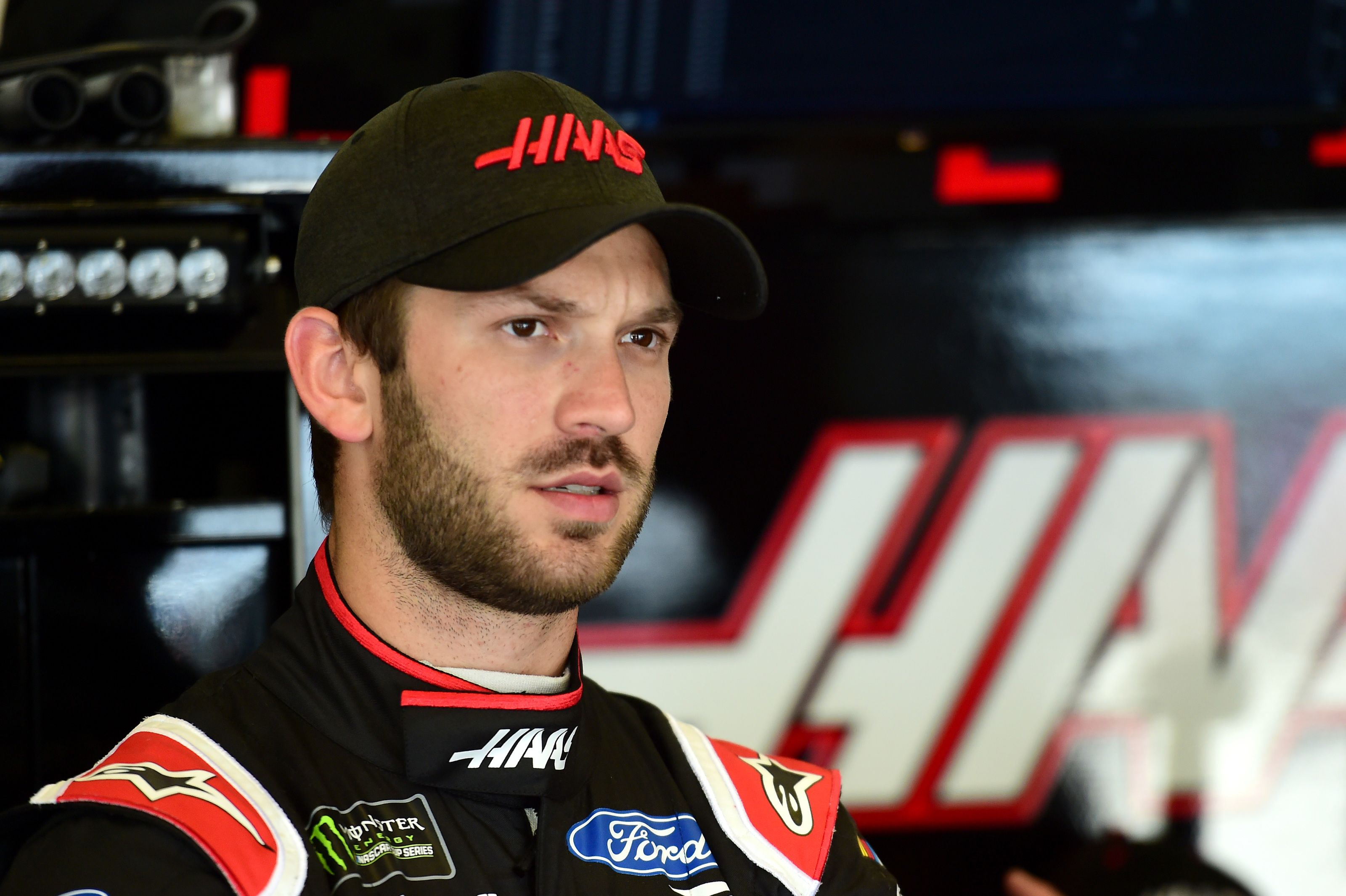 NASCAR: Weighing Daniel Suarez's top two options for 2020 – Beyond the Flag