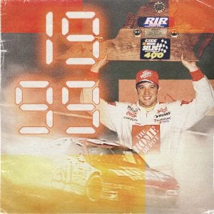 Relive Tony Stewart's first NASCAR Cup Series win from 1999 – NASCAR