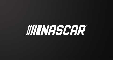 Relive Tony Stewart's first NASCAR Cup Series win – NASCAR