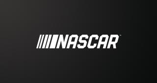 Ryan Preece, Kevin Harvick Test Modifieds At Martinsville Speedway – NASCAR Home Tracks – NASCAR