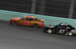 Steve Myers opens up about iRacing's place in NASCAR – Kickin' the Tires