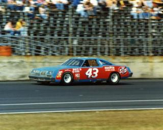 The 18 cars Dale Jr. chose for NASCAR Hall of Fame – NBC Sports – Misc.