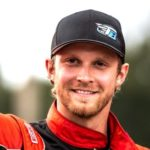 Wheeling native Travis Braden racing towards NASCAR dreams in 2020 – WV MetroNews – West Virginia MetroNews