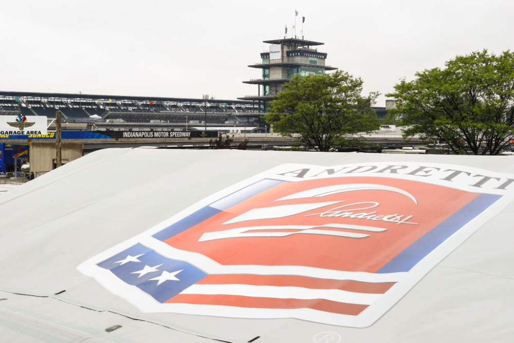 Honda vetoes Alonso/Andretti Indy 500 deal – RACER