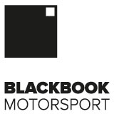 'Nascar absolutely not for sale', says Steve Phelps – SportsPro Media