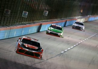 NASCAR: Can Xfinity Series make up for lost talent in 2020? – Beyond the Flag