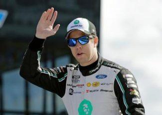 NASCAR Daily Fantasy Helper: Bluegreen Vacations Duels at Daytona – numberFire