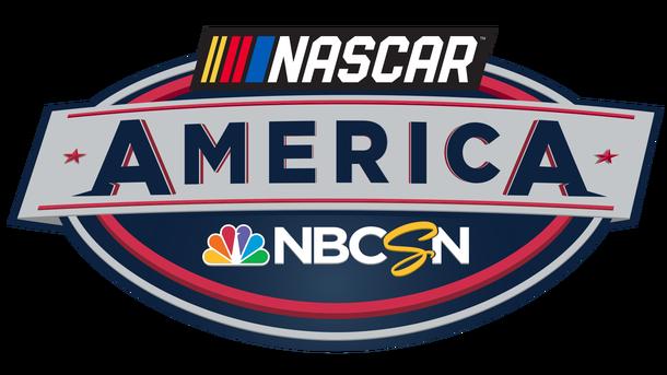 Watch: NASCAR America presents MotorMouths at 5 p.m. ET – NBC Sports – Misc.